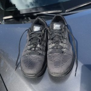 Nike Zoom-Training Mens 12